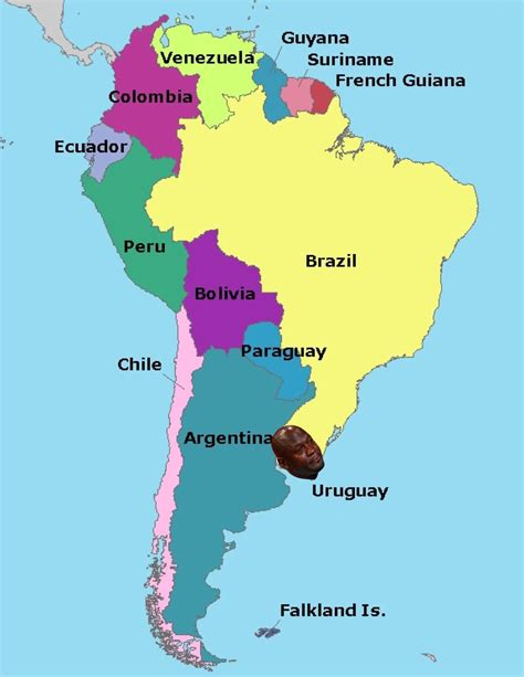 imagenes venezuela quiz robert wheel llc on twitter quot i can t believe the copa