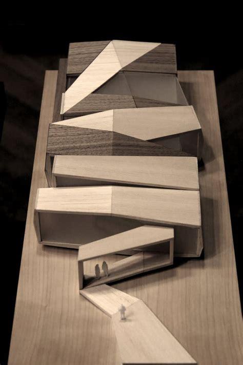 pavilion concept best 25 pavilion architecture ideas on pinterest