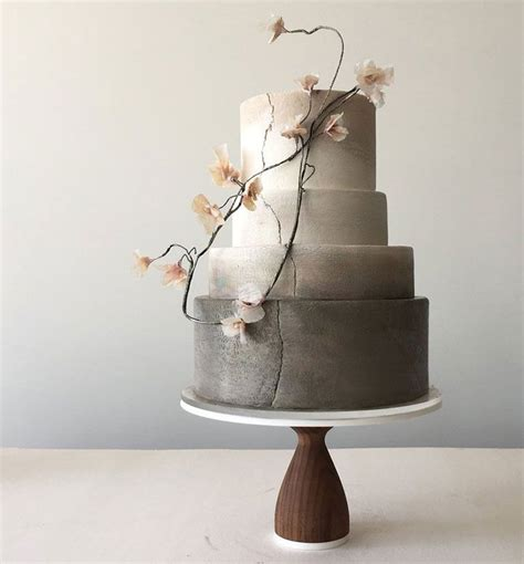 Wedding Cakes Wi by Wedding Cakes Modern Masterpieces Wedding