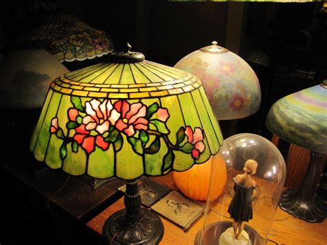 dons lamps antiques duffner  kimberly table lamp