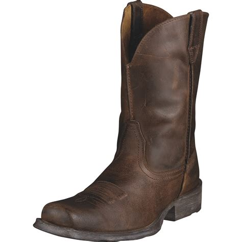 ariat rambler boots ariat rambler boot s backcountry