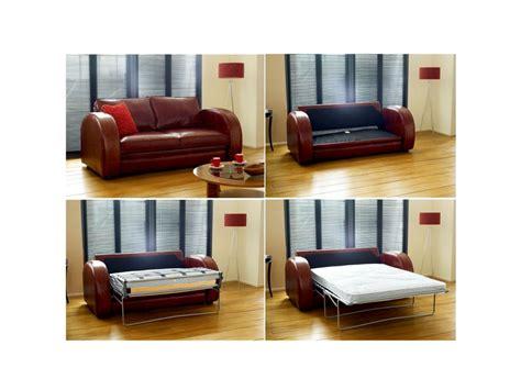 Modular Leather Corner Sofa The Sofa Company The Modular Leather Corner Sofa Range
