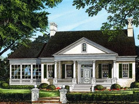lakefront house plans with walkout basement lake house