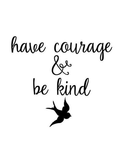 tattoo quotes about kindness pinterest the world s catalog of ideas