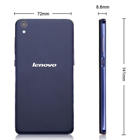 Lenovo S850 di động lenovo s850 điện m 225 y chợ lớn