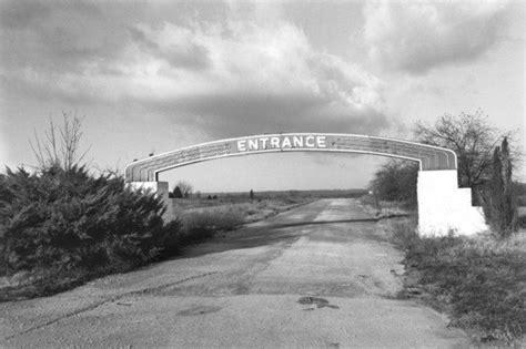 friedlander chain link books photography composition lesson 10 landscapes
