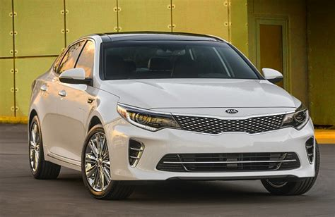 Kia under fire from fed up drivers stuck with out of date