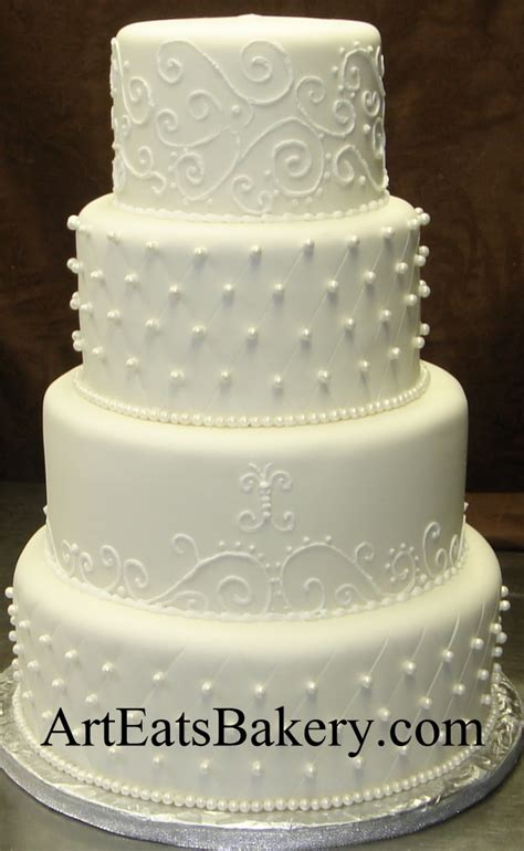 Wedding Cake Icing by Wedding Cake Icing Designs Idea In 2017 Wedding