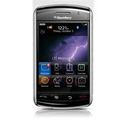 reset blackberry storm 9530 buy and sell used blackberry 9530 storm cash for