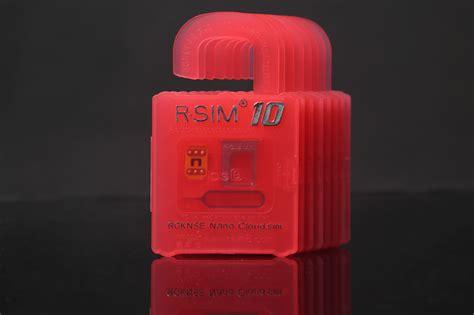 Jual Rsim 10 Support Ios 8 Baru Aksesoris Handphone Gadget Murah jual r sim 10 rsim 10 r sim 10 unlock iphone i5 5s 5c i6 6 d dot