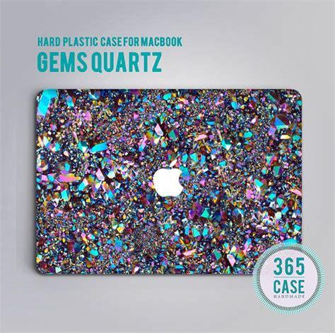 Sleeve Bag Mousepad Leather Macbook Pro Retina 13 Inch Vertical die besten 25 macbook air ideen auf macbook