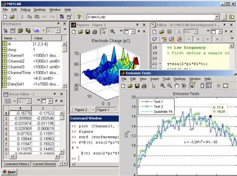 free download full version of kundli software for windows xp matlab download free full version for windows full cracked