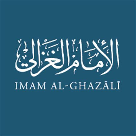 Kisah Kisah Ajaib Imam Al Ghazali kisah menjelang wafatnya imam al ghazali kajian islami