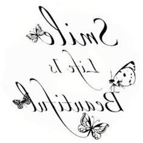 Buchstaben Aufkleber Spiegelverkehrt by 17 Besten Potchen Schriftz 252 Ge Spiegelverkehrt Bilder Auf