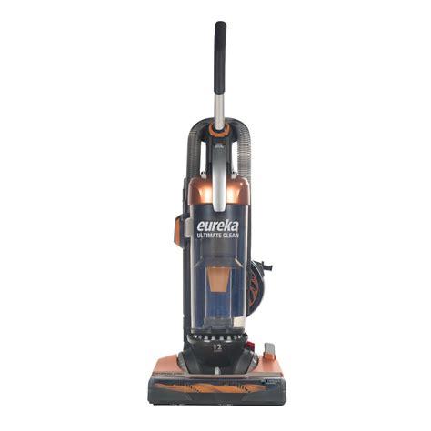 Vacuum Cleaner Dengan Hepa Filter hepa vacuum home depot rental itouchless uvc sterilizer