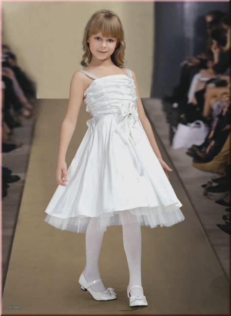 jurken winkel beijerlandselaan kerstkleding feestkleding nieuwe kollektie knderjurken
