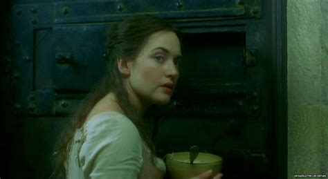 what is the film quills about kate in quills kate winslet image 5463234 fanpop