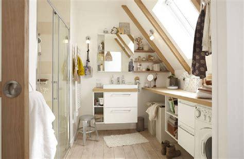Astuce Petit Appartement by Petit Appartement Quelques Astuces Pour Gagner De La Place