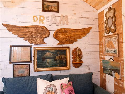 relaxshacks com twelve quot damn fabulous quot tiny house cabin junk gypsy home decor 17 best ideas about junk gypsy