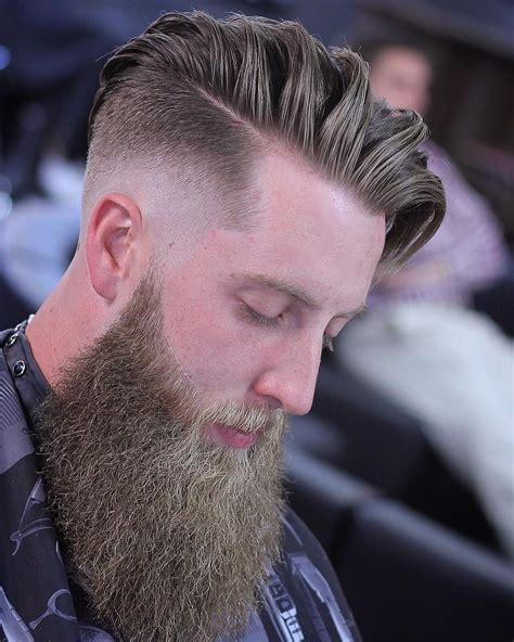 hipster comb over 22 popular hipster haircuts for men