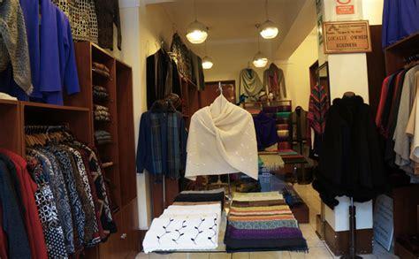as top 9 mhr baby shop alpaca international baby alpaca clothing store cusco