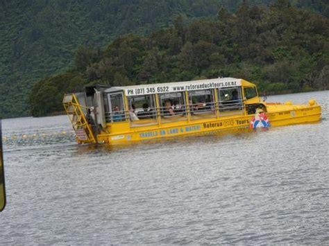duck boat rotorua 289 best exploring new zealand images on pinterest new