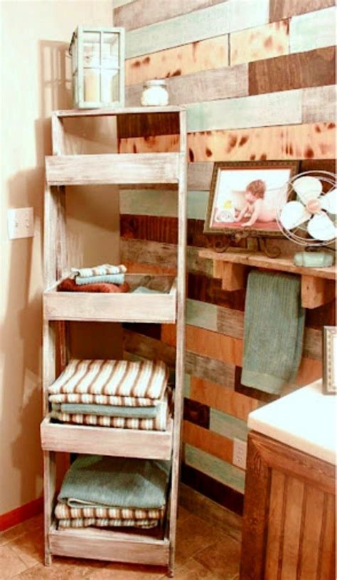 Diy Bathroom Storage Solutions Top 10 Diy Bathroom Storage Solutions