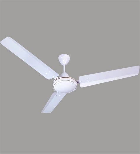 classy ceiling fans elegant germany white ceiling fan by elegant germany