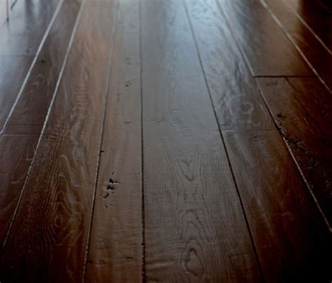 Distressed Flooring Techniques - california wood floors the of a wood floor truly