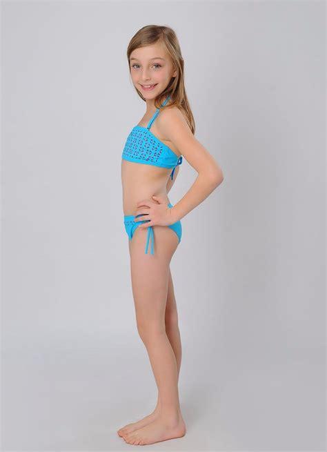 little girl 2016 bathing suits 2016 girls swimwear meisjes bikini swimsuit kids swimming