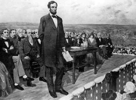 lincolns of war obama and lincoln the lincoln obama similarities links