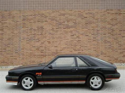 how things work cars 1984 mercury capri auto manual musbang 1984 mercury capri specs photos modification info at cardomain