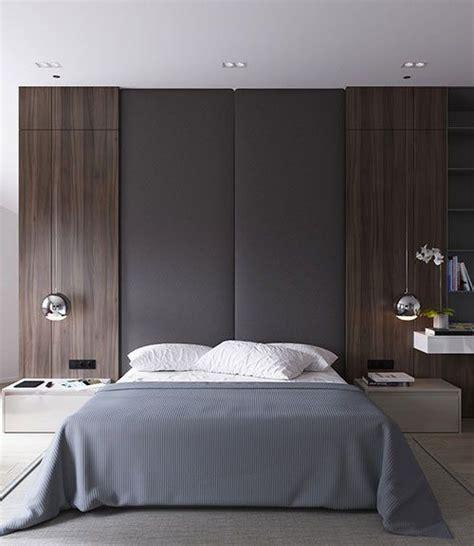 schlafzimmer layout tool neutral modern apartment by anton sukharev schlafzimmer