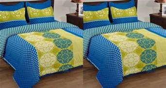 best bed sheet brands india s 10 best bed sheet brands 2017 famous top sellers list