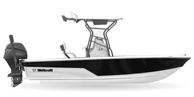 nada excel boats 2016 wellcraft marine corp fisherman 221 price used
