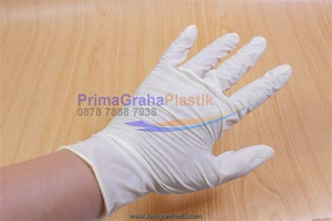 Sarung Tangan Medis sarung tangan karet untuk masak medis quot for