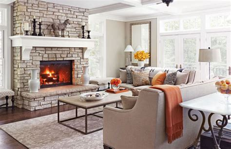 living room extraordinary neutral living room neutral paint colors for interior walls popular