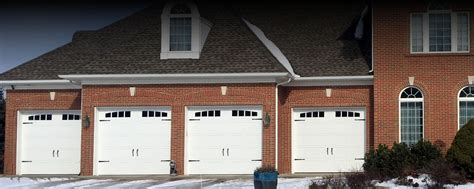 Kalamazoo Overhead Door Kalamazoo Garage Door Home Desain 2018