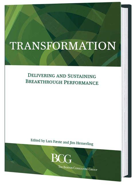 sustaining the transformation book report roberto ciacci s newsletter featuring quot vine drama amanda
