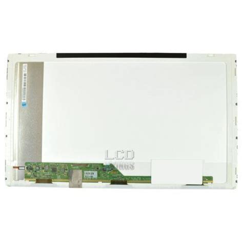 Lcd 15 6 Dell Inspiron 1545 15 6 quot laptop lcd screen led for dell inspiron 1545 n5030