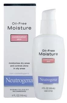 Review Neutrogena Moisture Shoo by Neutrogena Free Moisture Reviews Productreview Au
