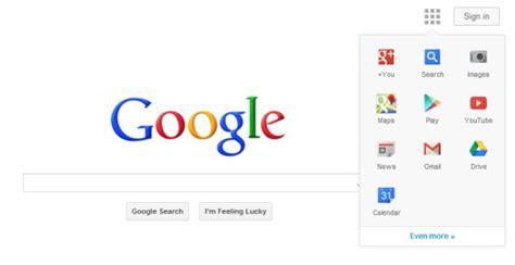 grid layout navbar google tests replacing and removing navigation bar on its