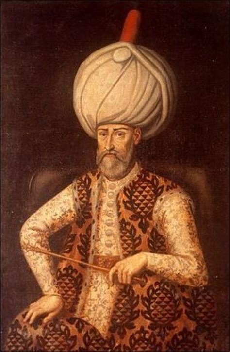 ruler of ottoman empire 17 best ideas about ottoman empire on pinterest putin s