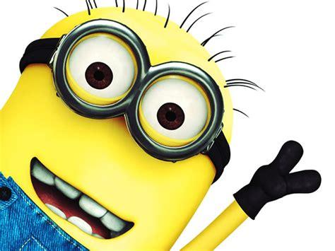 imagenes de minions felices 29 minions im 225 genes fotos y gifs para compartir