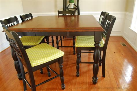 how to upholster a dining room chair how to upholster a chair