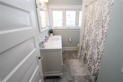 bathroom remodel nj bathroom remodelling nj creative bathroom decoration