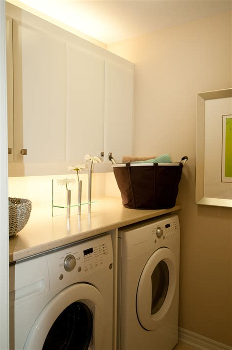 Storage Ideas For Small Laundry Rooms Handy Storage Ideas For Small Laundry Spaces The Woodlands Tx The Doug Erdy