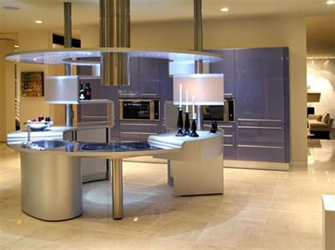 stunning modern kitchen pictures and design ideas smith beautiful kitchen lighting smith design how to design