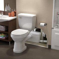 basement up flush systems 1000 ideas about upflush toilet on basement