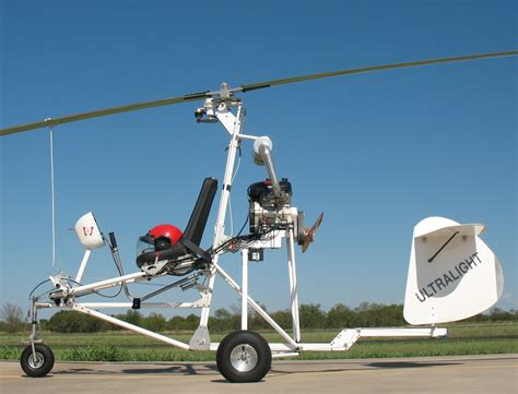 Virtual Home Design Plans by Gyrocopter Aerospace